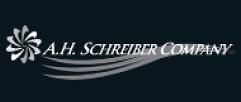 AH-Schrieber-company