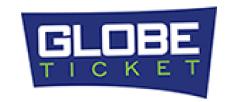 Globe-Ticket