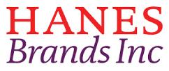 Hanes-Brands-Inc