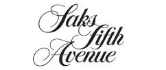 Lacs-fitfh-avenue