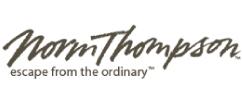 Norm-Thompson