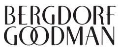 bergdoorf-goodman